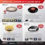 Navicom Agait E-Clean Robotic Vacuum Cleaner EC02, EC01, Enhanced, Mini Features Price