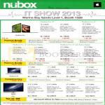 Apple Notebooks MacBook Pro, Macbook Pro With Retina Display, MacBook Air, IMac AIO Desktop PC