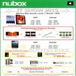 Apple IPad 4 Wifi Cellular, Ipad Mini, IPod Touch, IPod Nano, IPod Shuffle