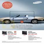 SSD 840 Series, 840 Pro Series