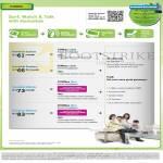 Hubbing HomeHub Express, Premium, Ultimate, Platinum