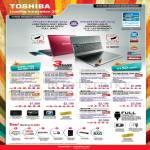 Notebooks Portege R930-2027, R930-2051, R930-2032, R930-2055, Z930-2045, Z930-2024, 2021, 2026, 2043