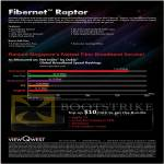 Fibre Broadband Fibernet Raptor Apple TV, Freedom VPN, OneVoice, Features, Rankings, Net Index By Ookla