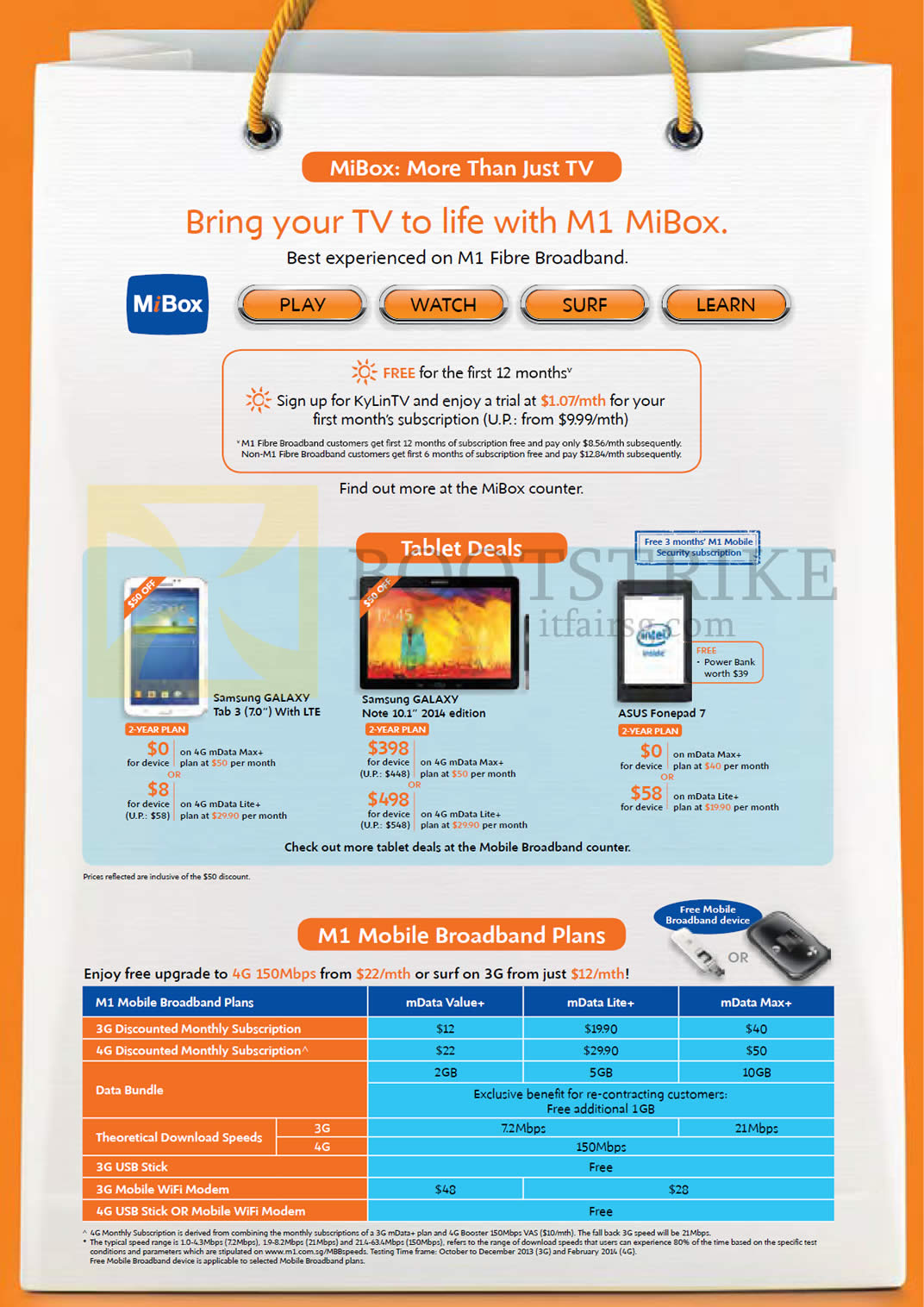 M1 mibox tablets samsung galaxy tab 3 note 10 1 2014 for O tablet price list 2014