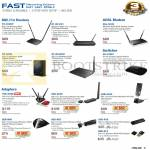 Networking Wireless Routers, Adapters, Modem, RT-N12HP, Rt-N15U, RT-N12D1, RT-N10UB1, DSL-N12U, GX-D1801, PCE-AC68, USB-N66 AC56 N53 AC56 N10 N13