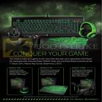 Razer Bundle Deals