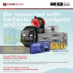 Cash Rebates, Interest Free Instalment, Charge N Redeem Sure-Win Dip, Courts Voucher