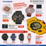 Watches Timepieces Baby-G, Edifice, Sheen, G-Shock Rangeman, Beside