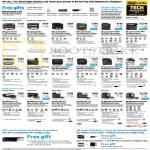 Printers LaserJet Pro P1102w, M1132, M127fn, M435nw, CP1025nw, M251nw, M176n, M276nw, M475dn, Officejet Inkjet 7110, 7610, X451dw, X551dw, X476dw, X576dw
