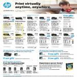 Printers, Paper, Envy 4500, 120, Photosmart 5520, 6520, 7520, Officejet 6100, 4620, 6600, 6700, Pro 8600