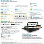 Slate 21 AIO Desktop PC Features, Slatebook X2 H028RU, H030RU