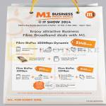 Business Fibre Broadband BizPac 100Mbps Dynamic, 10Mbps, 25Mbps