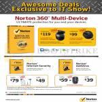 Security Software 360 Multi-Device, Internet Security, AntiVirus