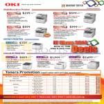 Newstead Printers LED, Toners, MB461dn, MC362dn, MB491dn, MC562dn, B411dn, C610n, C810n, C831n
