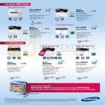 Printers Laser SCX-3405FW, Xpress M2675N, CLX-3305W, Xpress M2675FN, Xpress M2825ND, Xpress M2875FW, CLX-3305FW