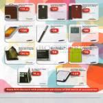 Accessories Flip Cases, Back Cases, Samsung Note S Pen, Sim Adapter, Power Pack, Tuneswear, Ferrari, Blu Magix