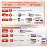 Business Fibre Broadband EVolve 10Mbps 15Mbps 100Mbps Dynamic IP, ELite Static IP