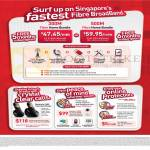 Fibre Broadband Home Bundle 300M 59.90 Free 5 Mth, 500M 59.95 Free 6 Mth, Motorola C602 Phone, Home Livecam, Mcafee