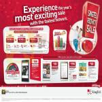 Singtel Fibre Home Bundles 100 Dollar Handset Discount, Free Starbucks Cards, Sony Xperia Z1, SP, HTC One, Samsung Galaxy Tab 3 7.0