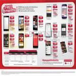 Mobile Price Plans, Xiaomi Redmi, Sony Xperia Z Ultra Z1 SP, HTC One Desire 601, Samsung Galaxy Ace 3, S4, Note II, S III LTE, Note 3, Tab 3 7.0