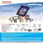 Tablet Encore WT8-A102 PDW09L-00201J