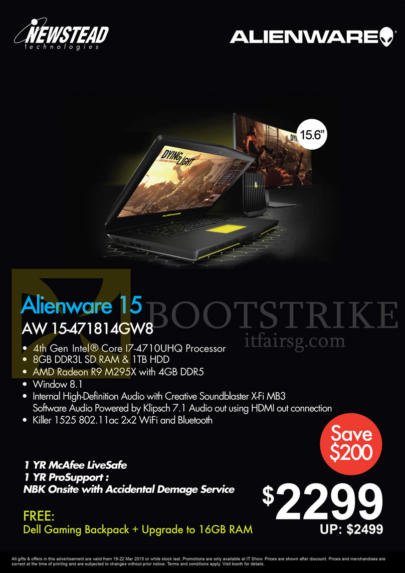 Alienware singapore price : My amazon apps