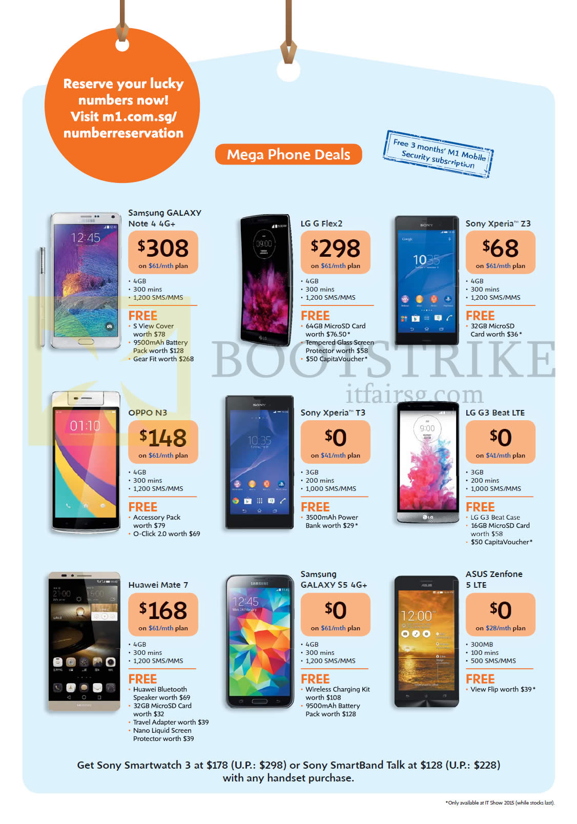 samsung galaxy phones list. it show 2015 price list image brochure of m1 mobile phone samsung galaxy note 4, phones s