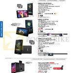 Mobile Phones Fonepad 8 7, Padfone S
