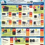 Printers Inkjet Laser, Scanners, MFC-L2740DW, 9330CDW, 1910W, L2700DW, DCP-1610W, L2540DW, HL-3170CDW, L2365DW, DS-720D, ADS-1100W