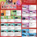 Printers Laser LBP6030w 6030 6230dn 7018C 7110Cw, Scanners, DR-F120, P215II, Maxify IB4070, Pixma IP110 2870 7270, IX6870 IP8770, PRO-100, Scanners, Lide 120, 220, CS9000F