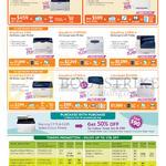 Printers Laser, Toners, DocuPrint M355 Df, CM305df, 3105, C3055DX, C5005d, P355d, CP305d, 8570DN