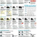 Printers Inkjet Envy 4500, 5530, 5640, 7640, Deskjet 2540, Officejet 4630, 150, 7612, 6830, 8620, X451dw, X551dw, X476dw, X576dw