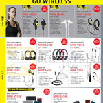 Bluetooth Headset Headphones, Earphones, Sport Pulse, Rox, Wireless, Revo, Move, Rox, Step, Vox, Play, Solemate, Mini