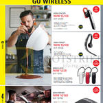 Bluetooth Headset, Speaker, Stealth, Storm, Classic, Freeway