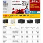NAS Synology DiskStation DS2415 DS1815 DS1515 DS415 DS414 DS414J DS713 Plus DS214 DS215j DS214se