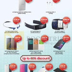 Accessories Battery Pack, Earphone, Gear Fit, S, Mobile Phone Cases, Keyboard