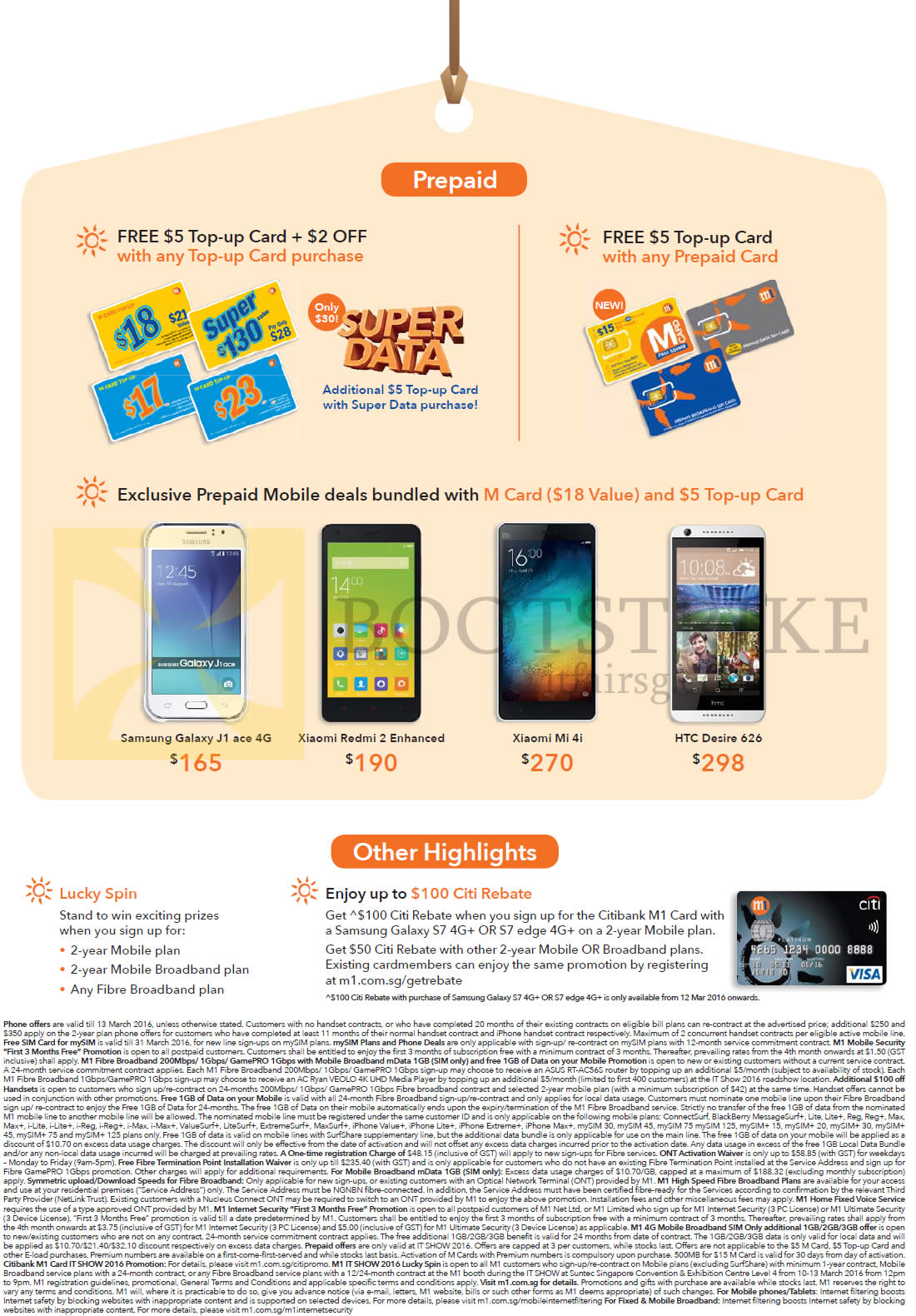 Cell c upgrade deals top up