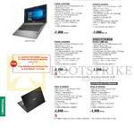 ASUSPro Notebooks P2420LJ-WO0088G, WO0087G, P2420LA-WO0262G, P2520LJ-DM0144G, PW451JF-W0032G, W0033G