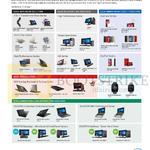 Choice Of IT Professionals Notebooks, Desktop PCs, Smartphones, Zenwatches