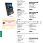 Notebooks Asuspro BU201LA-DT026G, DT029G, DT054G, DT032G, BU401LA-CZ070G, BU401LG-FA142G, B551LG-CN075G, CN076G