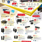 Speaker Systems, Lelong Deals, Woof 3, T4 Wireless, T50, T40 Series II, AXX200, Woof 2, Free, T30, D3xm, ZiiSound D5, Gigaworks T3