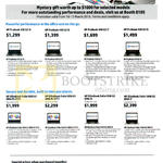 Notebook.com Notebooks Probook 430 G2, 440 G2, 450 G2, EliteBook Folio 1020 G1, 1040 G2