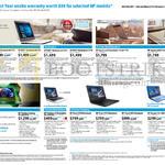 Notebooks Envy, Spectre X2, Spectre X360, Gaming, Detachable, Stream