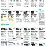 Printers Officejet, Laserjet Pro, Officejet Pro, LaserJet Pro, A3, All-in-One, EPrinter, MFP, Multifunction, Wide-Format