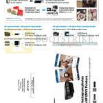 Printers Supplies Toner, Ink Cartridge, Mail N Receive Instagram Photos.jpg