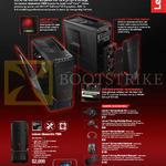 Desktop PC Ideacentre Y900