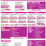 Apple MacBook Pro Notebook, Macbook