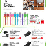 Belkin Accessories Cable, Keyboard Case, Sync Dock, Belkin Mixit, QODE Slim Style, QODE Thin Type