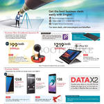 Singtel Business Fibre Broadband, Mobile, TV 99.00 60Mbps, 219.00 250Mbps, Samsung Galaxy S7, A7, Sony Xperia Z5, 1003.66 Sports Pack Plus