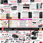 Treoo Red Fusion One Fiio Audio Players, Earphones, X7, X5 II, X3 II, E12A, M3, X1, A3, Q1, E17K Alpen 2, E18 Kunlun, EX1, Delta, KV100, BLU-100